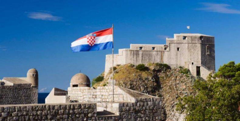 Санкции незаконны: в Хорватии выступили против антироссийских мер ЕС