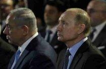 Посол Польши бестактно выступил в Еврейском музее перед приездом Путина