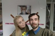 Любовный скандал в штабе Собчак оброс бытовыми подробностями
