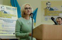 Не помнящее украинского родства «хориво»: Украину «посылают» даже хорваты