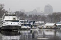 Крымчане ответили Киеву: обойдемся без днепровской воды