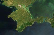 ООН порекомендовала России использовать в Крыму украинские законы