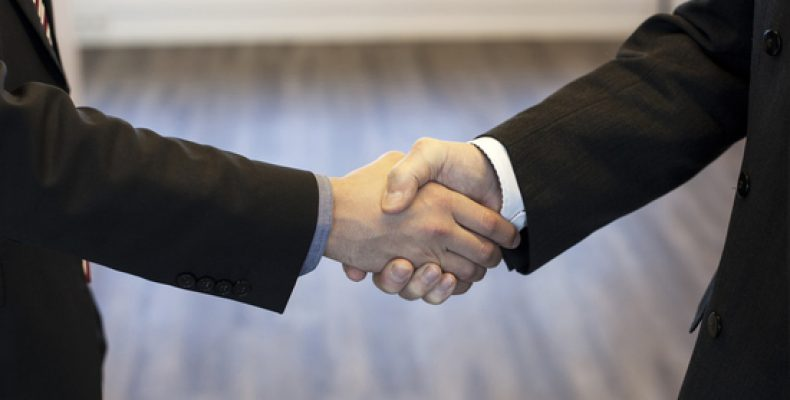 Соглашение «Минск-2» перечеркнуто законом «о военном тупике»