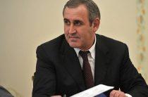 Путин поддержал кандидатуру нового руководителя думской фракции «Единой России»