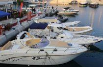 США проиграли в войне с российскими кораблями на Кипре