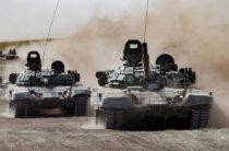НАТО захлебнется в войне с Россией