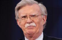США назвали условие улучшения отношений с Россией: нужно покаяться