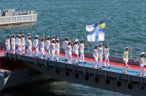 """""""Увидим, кто кого"""": ВМС Украины спустят «волчью стаю» на российский флот"""