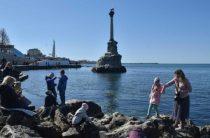 Москва решит проблему воды в Крыму без войны