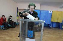 Москва ни при чем: СБУ признала невмешательство России в выборы