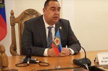 «Переворот» в Луганске: Шуркаева с Тейцман готовили смещение Корнета