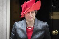 Британия обвинила Россию в отравлении перебежчика ГРУ