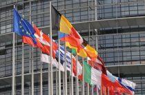 СМИ: около 20 стран хотят выслать российских дипломатов
