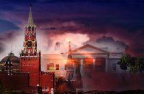 Легко отделалась: США ужесточат санкции против РФ