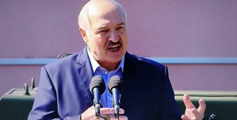 «Лукашенко усидел»: почему белорусская оппозиция проиграла