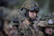Вильнюс ради НАТО раскошелится на пополнение войск