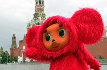 Медведев написал о значении марокканских мандаринов для россиян