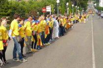 Раскол Испании: цивилизованный «развод» Мадрида и Барселоны уже невозможен
