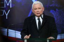 «Зря освободили»: потребовавшую с России денег Польшу осадили