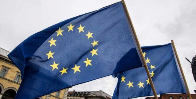 Евросоюз усилит санкции против России