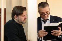 Жесточайший приговор: Никиту Белых осудили на 8 лет  строгого режима