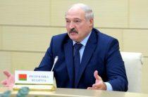 Лукашенко поклялся США быть верным партнером