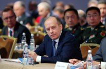 Главу ФСБ обвинили в надругательстве над памятью жертв сталинских репрессий