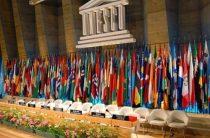 ООН в шоке: США объявили о выходе из ЮНЕСКО