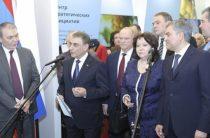 Россия и Армения открыли новую главу отношений