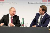 Глава «Газпрома» Миллер насмешил Путина страстью