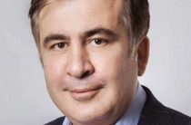 На потеху Кремлю: генпрокурор Украины уличил Саакашвили в подготовке госпереворота