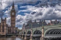 Зря старались: ЕС не поддержит призыв Лондона о новых санкциях против Москвы