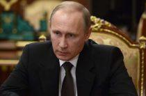 Путин советует «Яндексу» открыть филиал
