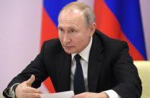 Заторопились с «Турецким потоком»: Болгария испугалась Путина