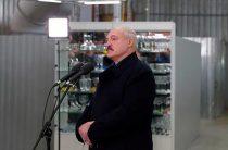 Американцы нашли преемника Лукашенко