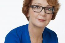«Ж..а с мёдом»: Европарламент оценил шуточное новогоднее поздравление «Путина» эстонцам