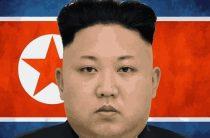 «Ядерная кнопка у меня на столе»: Ким Чен Ын поздравил американцев