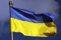 Власти Крыма нашли «фабрику троллей» под Киевом