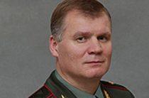 Минобороны России заявило о деградации Генштаба Украины
