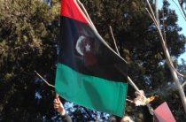 СМИ сообщили об аресте двух россиян в Ливии