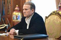 Зеленскому сделали предложение по Донбассу