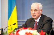 Бывшие министры Украины готовы свергнуть нынешних