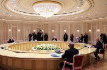Страны ОДКБ усилят противоракетную оборону