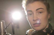 «Гадкий поступок»: певица Приходько открестилась от предвыборного ролика Порошенко
