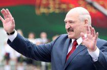 Пушков: Западу нужна Белоруссия без Лукашенко