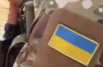 В день выборов президента в Одессе пригрозили подорвать Генконсульство России