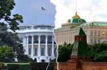 Интриги Запада против россиян набирают обороты
