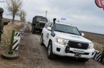 На Украине ждут исчезновения глав ДНР и ЛНР