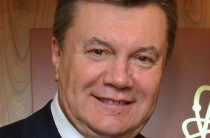 Янукович обвинил генпрокурора Украины во лжи