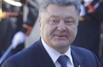 Организаторы блокады бизнеса Порошенко призвали президента отказаться от желания обогащаться